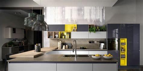 cucine e soggiorni insieme cucina a vista e soggiorno insieme progetto in pianta