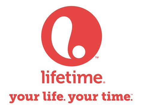 Lifetime Network - lifetime television for search engine at