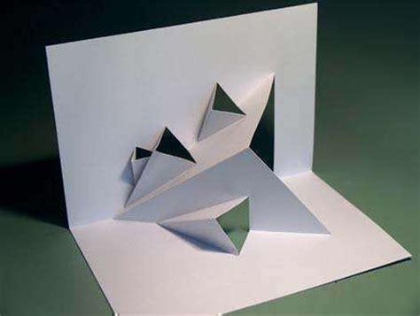 Paper Folding Design - 404 best arquitectura en papel pop up images on