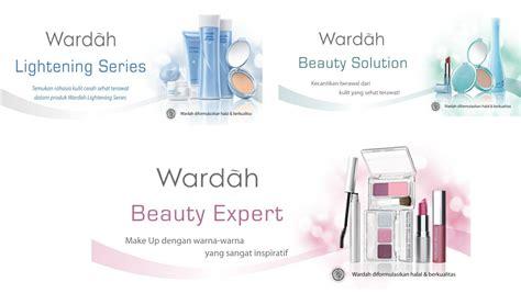 Eyeshadow Inez Yang Bagus merek makeup indonesia yang bagus dan terfavorit prelo