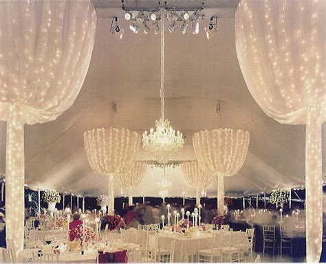 cheap chair and table rentals in chicago tent rental companies in chicago il chicago tent