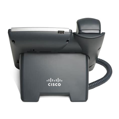 Cisco Spa 525 G cisco spa525g2 voip supply