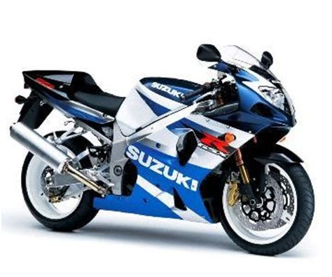 Suzuki 1000 Cc Suzuki To Introduce Gsx R 1000cc Superbike In India