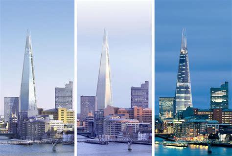 london glass building quot shard of glass quot london bridge tower page 4