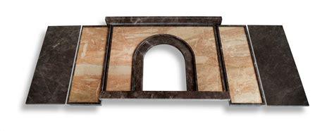 camini artistici camini in marmo caminetti artistici in marmo marble