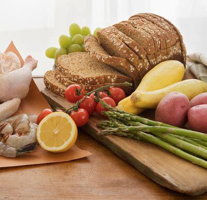 alimentazione ecosostenibile sapevi anche la dieta pu 242 essere ecosostenibile