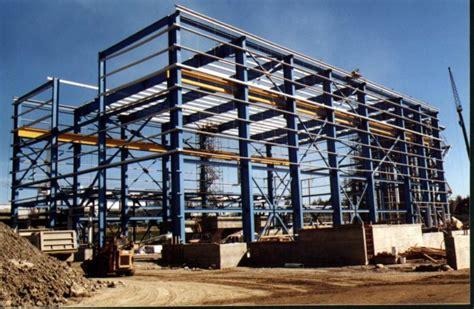 sträucher what is civil engineering