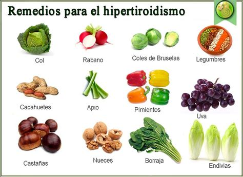 alimentos para hipertiroidismo mini posts de despierta t 218 que duermes hipertiroidismo
