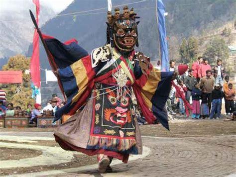saga dawa sikkim india   festival packages hotels travelwhistle