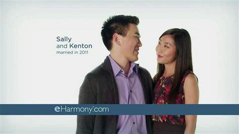 eharmony commercial actresses eharmony tv commercial relationship site ispot tv