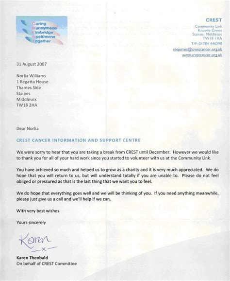 appreciation letter to your best friend 48 best images about document letters on best