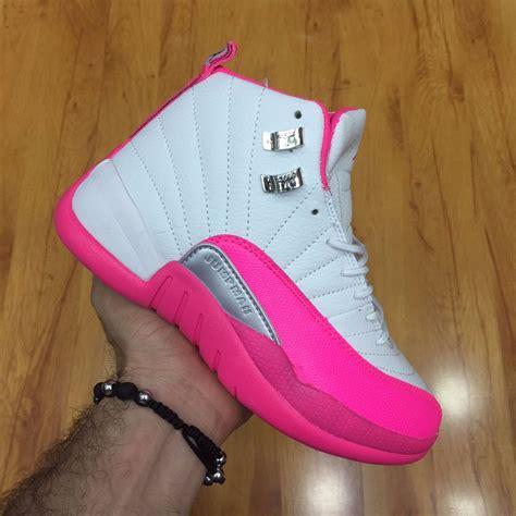 imagenes de overoles jordan botas nike jordan jumpman 23 blanco rosa mujer envio