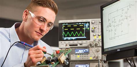 design engineer jobs market harborough electrical engineer job description how to become an
