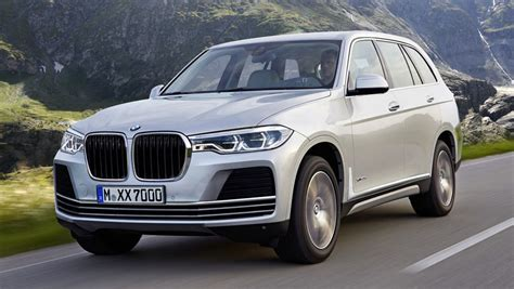 bmw x7 price gst rates images mileage colours carwale
