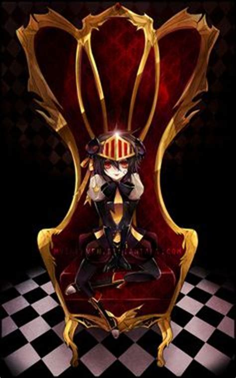 king throne anime   Recherche Google   throne   Pinterest