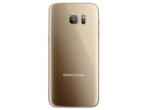 imagenes ocultas s7 edge samsung galaxy s7 edge sm g935t 32gb for t mobile