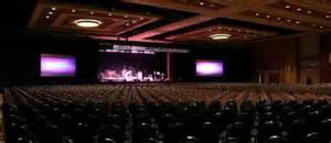 Seneca Allegany Casino Buffet by Seneca Allegany Events Center Picture Of Seneca Allegany