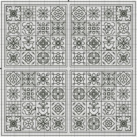 blackwork pattern 267 best blackwork freebies and monochrome images on