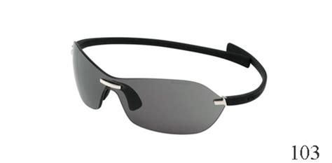 Tag Heur Rimless buy tag heuer rimless curve 5107 rimless frameless sunglasses