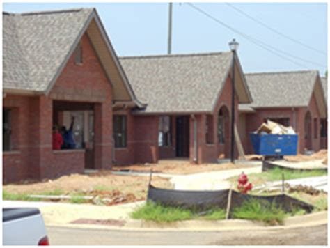 Tuscaloosa Housing Authority by Hud Archives Tuscaloosa Housing Authority Brings New