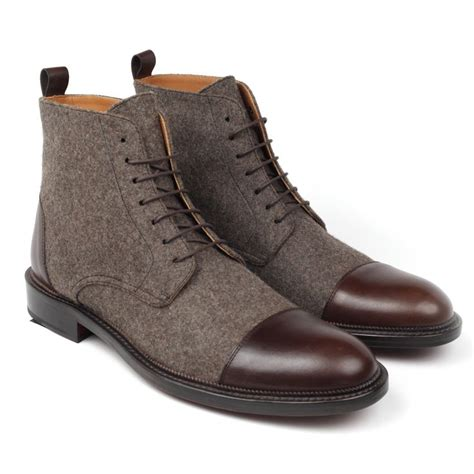 Pre Mba Boot C by Meet The Boot In Brown We Just Released This Boot