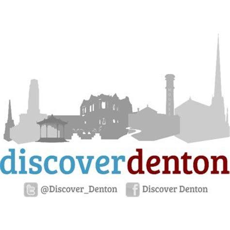 Denton Search Discover Denton Discover Denton