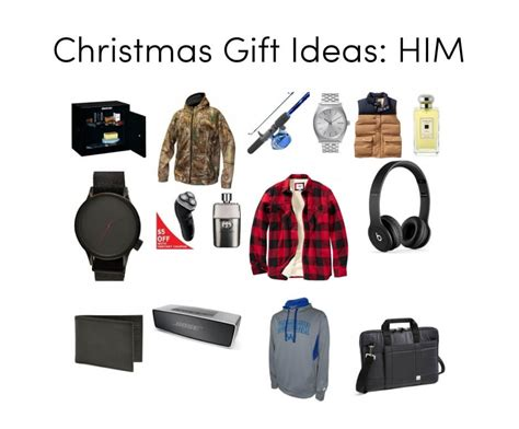 christmas gifts for boyfriend merry christmas images