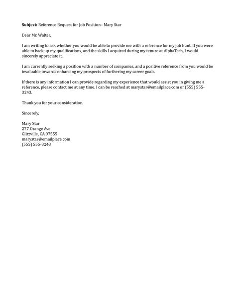 cover letter for online application jvwithmenow com