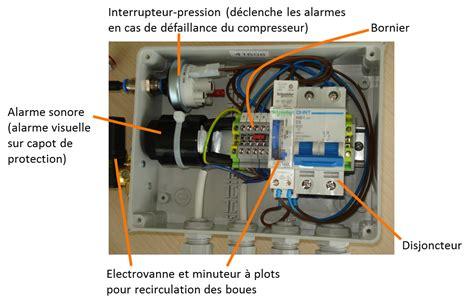 microstation d épuration prix 1897 microstation d 201 puration prix micro station epuration