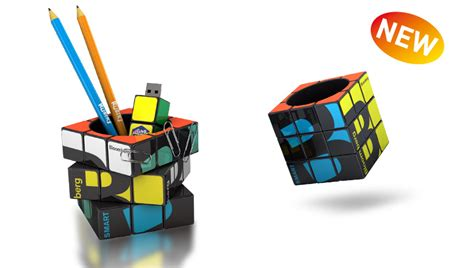Rubik Yoyo 4x4 Original Quality advanced rubiks cube solution pdf seterms