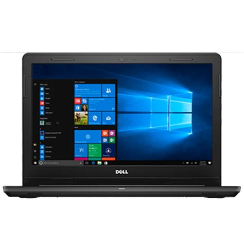 Notebook Dell Inspiron 3467 dell inspiron 3467 i7 computer maniabd