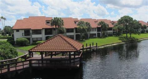 jonathan s landing villages real estate homes for sale