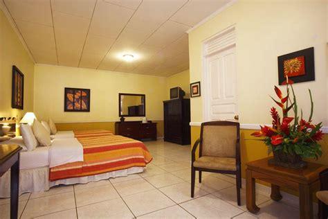 futon zu verkaufen zu verkaufen 34 zimmer hotel bed and breakfast in der