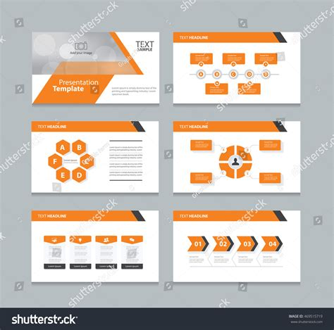 online design layout editor online image photo editor shutterstock editor