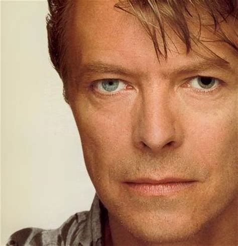 david bowie eye color with heterochromia mad world