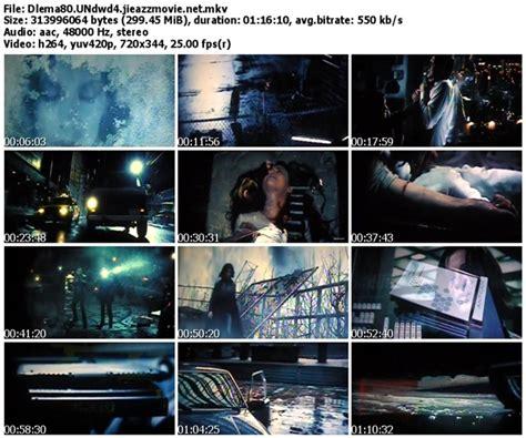 koleksi film underworld latest muvee underworld 4 awakening 2012 cam v2 mkv