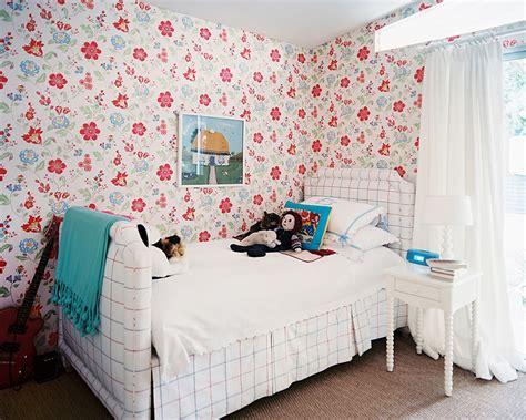 wallpapers for kids bedroom papel de parede infantil