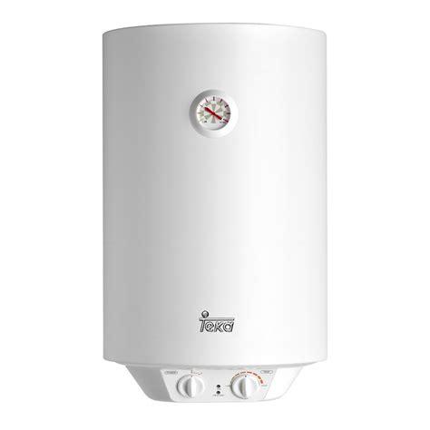 Water Heater Teka ewh 30