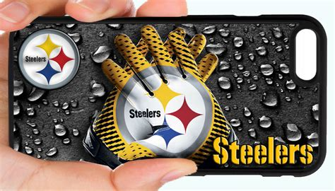 pittsburgh steelers nfl phone case  iphone xs max xr