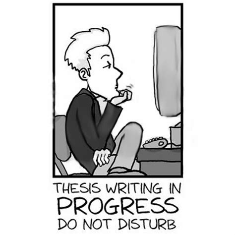thesis whisperer acknowledgements buy dissertation online top thesis writers