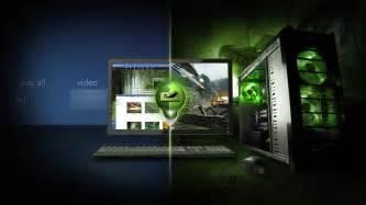 Computer Desktop Hd Wallpapers Pc Computer Digital World Hd Wallpaper Dreamlovewallpapers