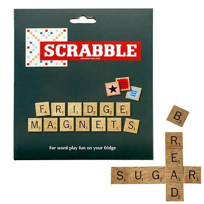 scrabble prices scrabble price comparison results
