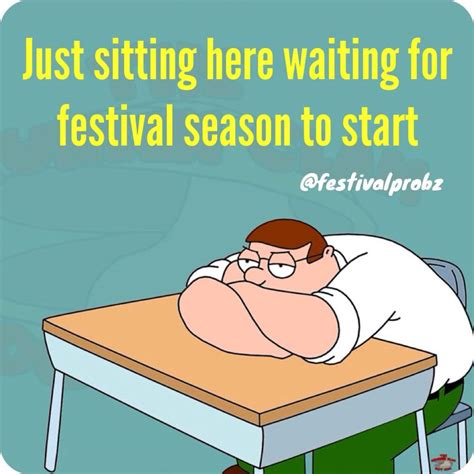 Music Festival Meme - festivalprobz edm music festival meme memes pinterest