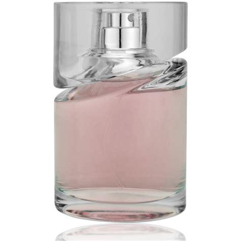 Hugo Femme 75ml hugo femme eau de parfum 75ml damenparf 252 m parf 252 m