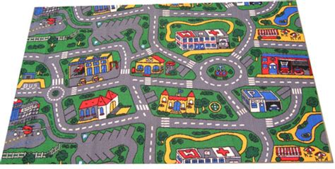 City Rug by City Road Rug Awesome Beds 4