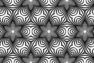 Wallpaper Designs For Wallpaper Design Vector Wallpaper Serie Bea Kraus Flickr