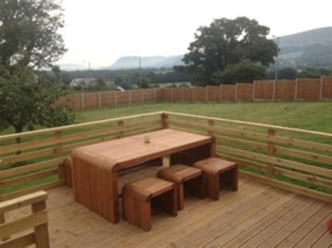 Log Cabin Holidays In Wales Pets Welcome by Bangor Log Cabin Pets Welcome Lodge Wales