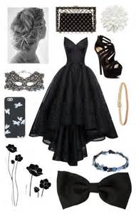 what to wear for halloween with a masquerade mask 17 best ideas about masquerade party on pinterest