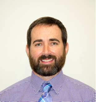 apta neurology section choice physical therapy wellness dr casey vedder