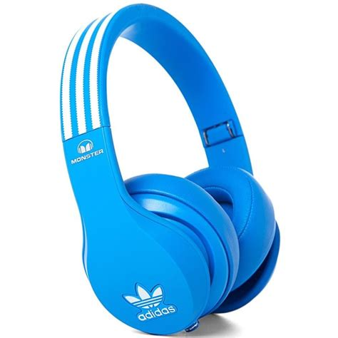 Headphone Adidas Adidas Headphone Ear Buds Sunrainet
